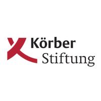 Koerber-Stiftung