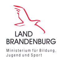 Land-Brandenburg