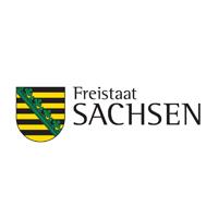 Land-Sachsen