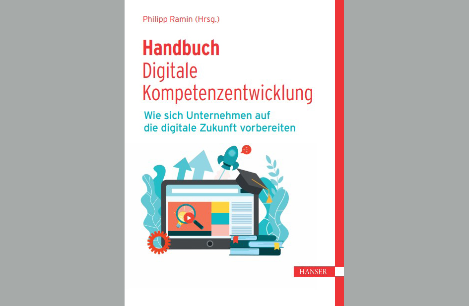 Ethische Aspekte der digitalen Kompetenzentwicklung