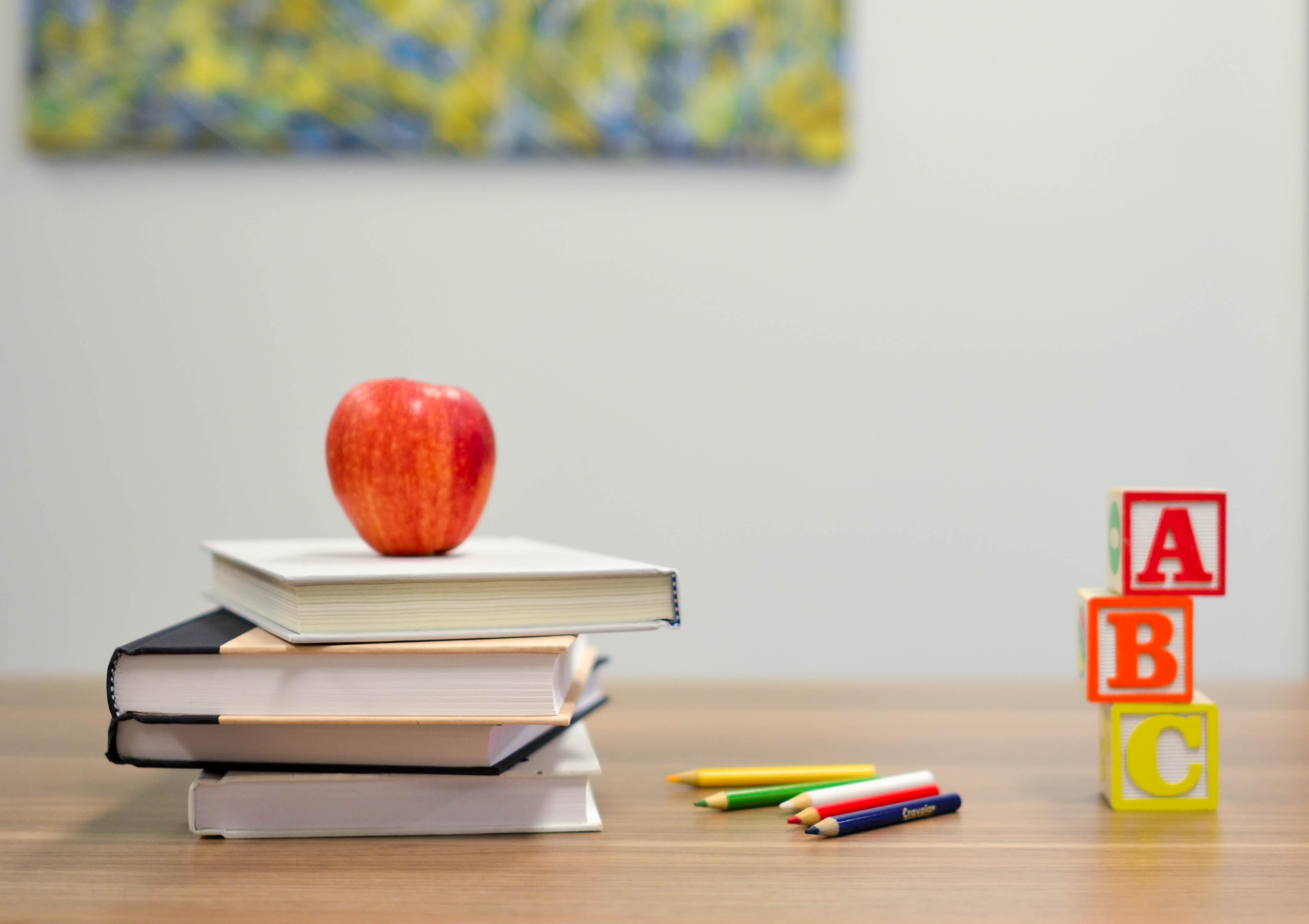 Schule in der digitalen Welt – Expertise zu Reformstrategien