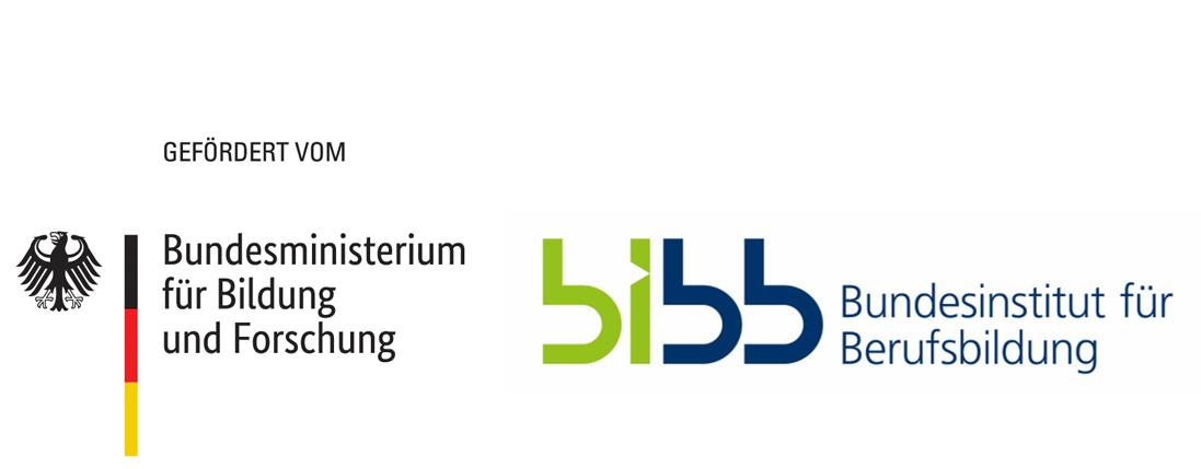 mmb und DFKI erhalten Zuschlag für Begleitforschung zum BMBF-Innovationswettbewerb INVITE
