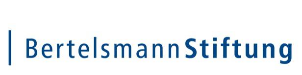 """mmb Institut startet """"Monitor Digitale Bildung Deutschland"""""""