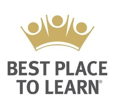 Gute Resonanz für die NEXTLEARN – eine E-Learning-Konferenz für Ausbildungsverantwortliche