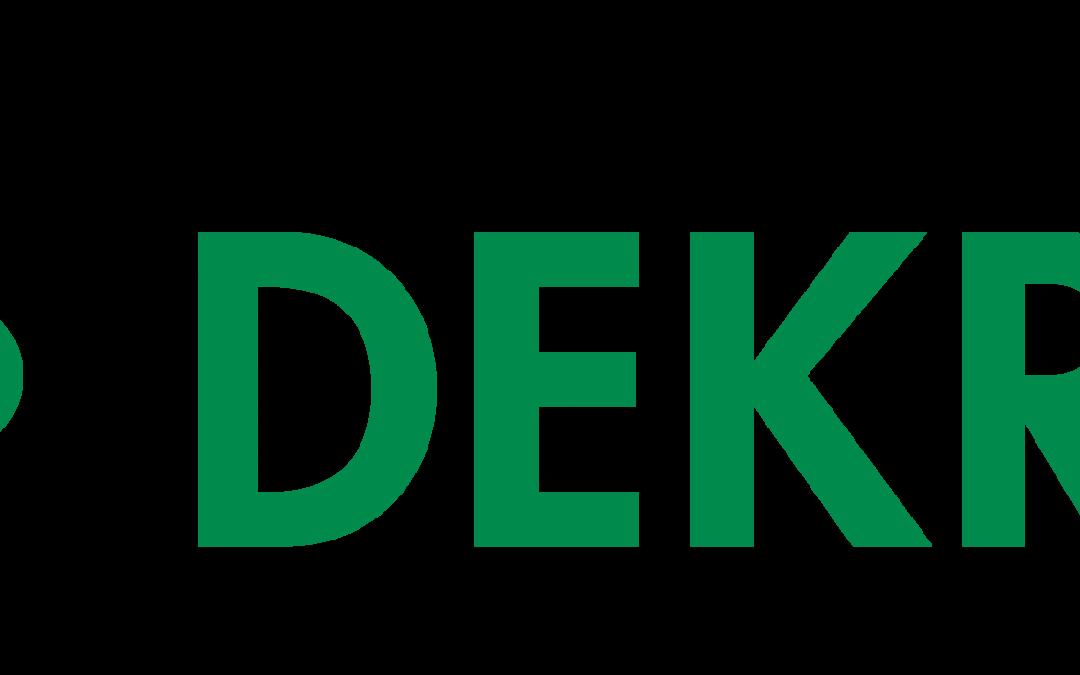 """DEKRA Arbeitsmarkt-Report 2016 mit Schwerpunkt """"Integration von Flüchtlingen"""""""