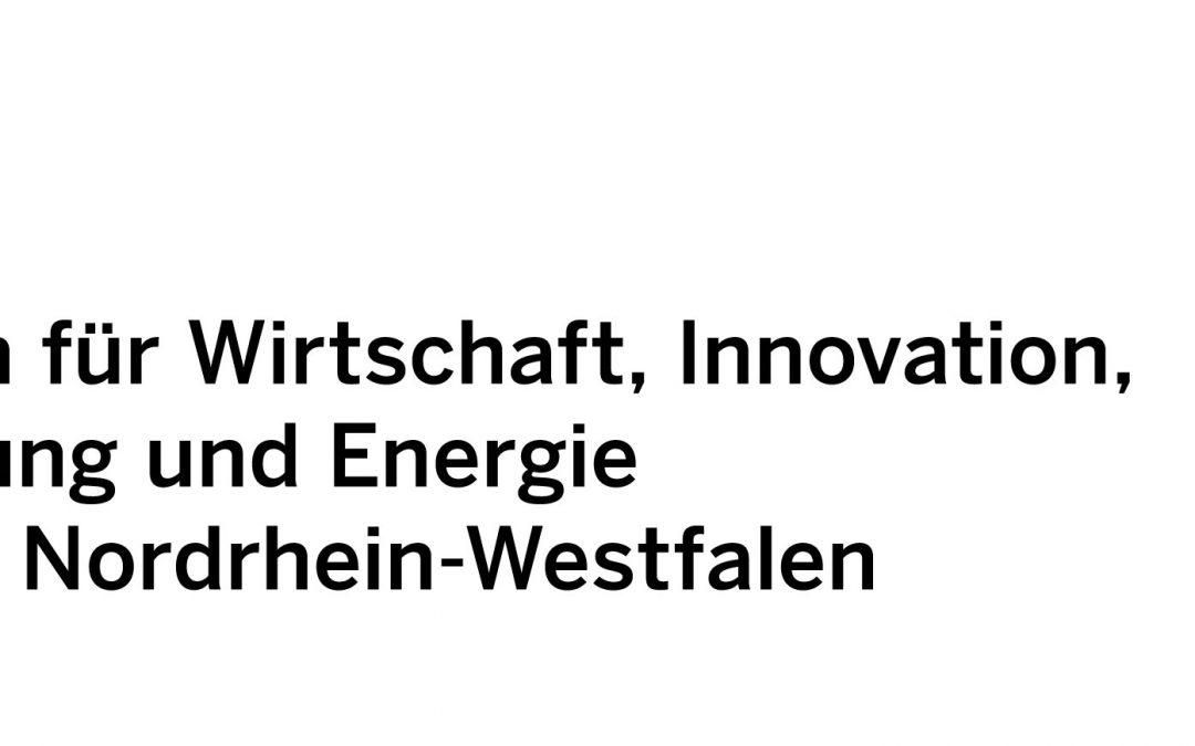 Potenzialanalyse zu Bildungsinnovationen und EdTech in NRW