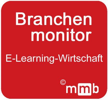 Deutliche Wachstumsdynamik im deutschen E-Learning-Markt