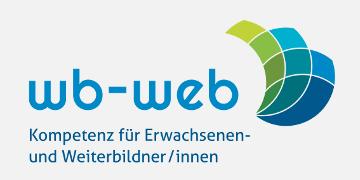 mmb führt Themenscouting für Weiterbildungsportal wb-web durch