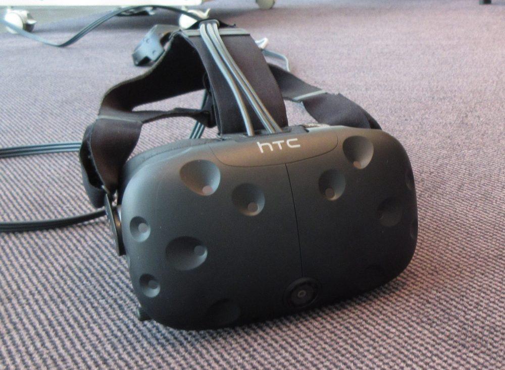 Projekt COPLAR sucht didaktische Konzepte zum Virtual Reality Learning